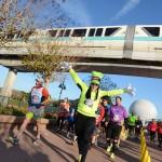 wdw-half-marathon-2015