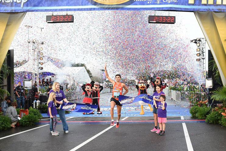 winner-wdw-marathon-1