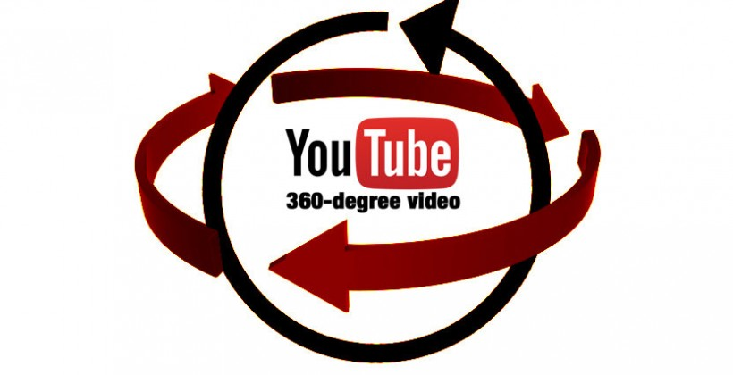 youtube-360video