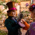 AliceThroughTheLookingGlass-depp-mad-hatter