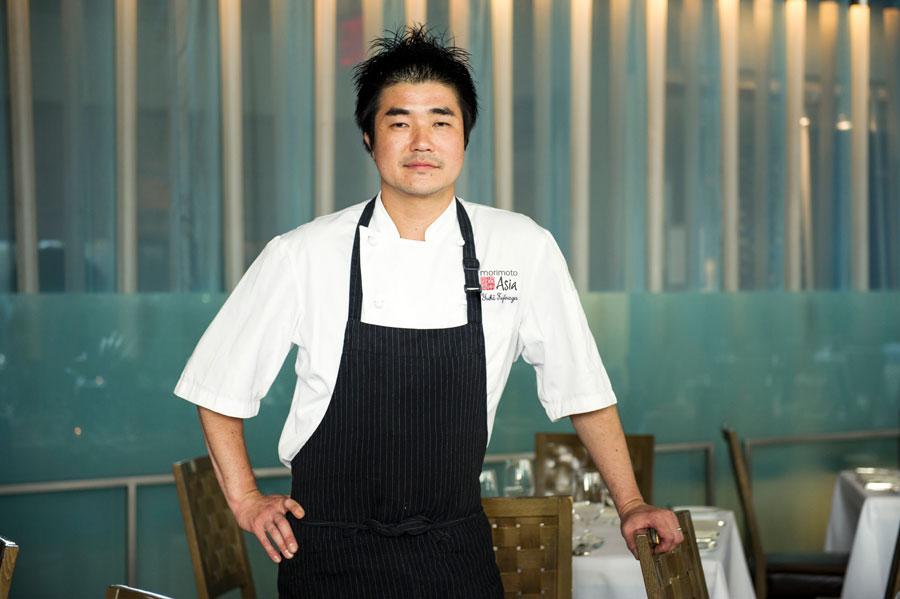 Chef-Yuhi-Morimoto-Asia