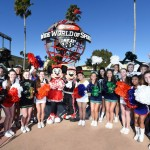 ESPN-Wide-World-of-Sports-Cheerleading