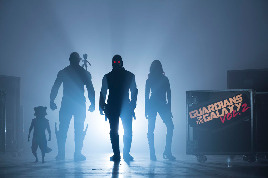 Guardians-of-the-galaxy-vol2-kickoff