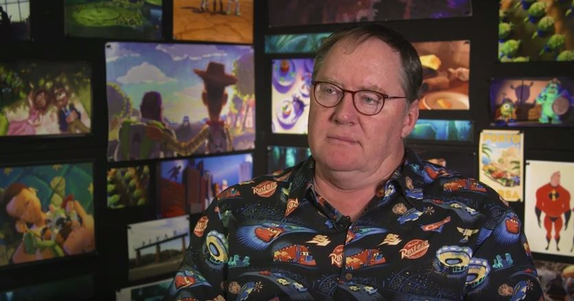 john lasseter instagramjohn lasseter instagram, john lasseter twitter, john lasseter shirt, john lasseter films, john lasseter buzz lightyear, john lasseter pixar, john lasseter net worth, john lasseter cars 2, john lasseter moana, john lasseter animation, john lasseter quotes, john lasseter wife, john lasseter 2016, john lasseter email, john lasseter contact, john lasseter, john lasseter biography, john lasseter disney, john lasseter imdb, john lasseter wiki