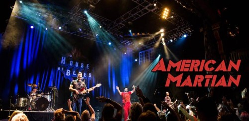 american-martian-band-2