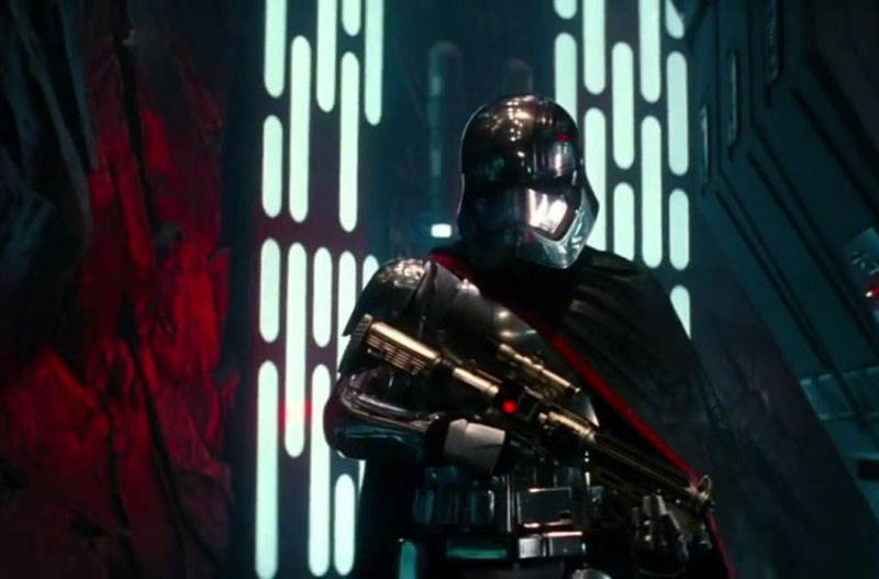 captain-phasma-swtfa