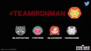civil-war-iron-man-emojis