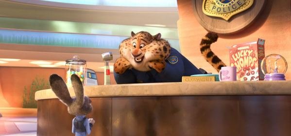 clawhauser-zootopia