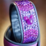disney-magicband-gems-mouse-chat
