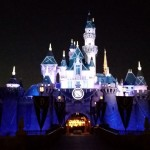 disneyland-sleeping-beauty-castle-60-night