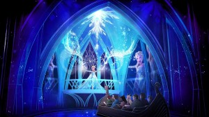 frozen-ever-after-concept-1
