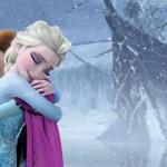 frozen-sisters-4