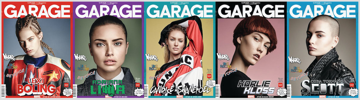 garage-marvel-magazine