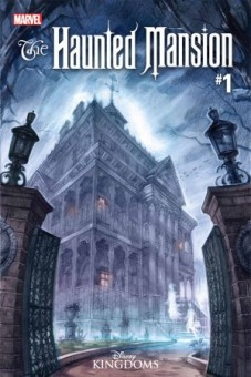 haunted-mansion-comic