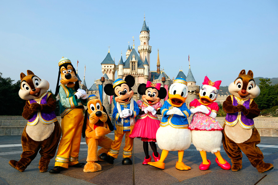 hkdl-characters