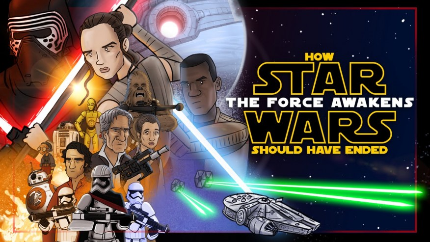 how-star-wars-tfa-should-have-ended