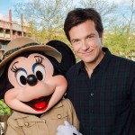 jason-bateman-akl-minnie-tn