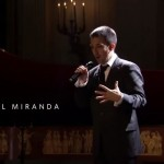 lin-manuel-miranda-white-house