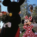 mickey-minnie-valentines-day