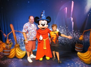 mickey-mouse-fantasia-dhs