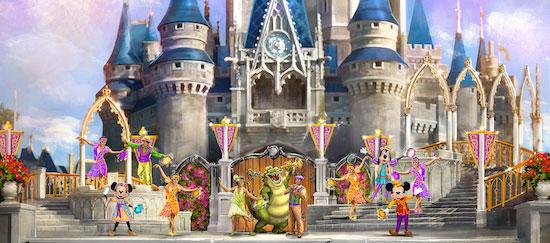 mickeys-royal-friendship-1