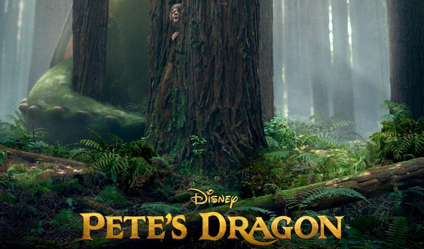petes-dragon-thumb