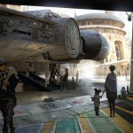 star-wars-land-new-concept-art-3b