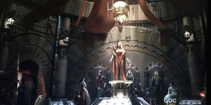 star-wars-land-new-concept-art-4