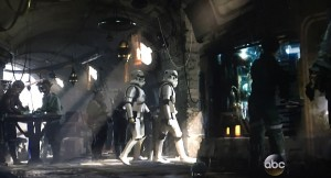 star-wars-land-new-concept-art-8