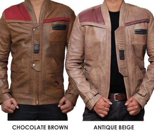 star_wars_finn_leather_jacket