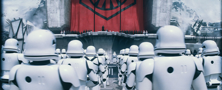 starwars-swtfa-first-order