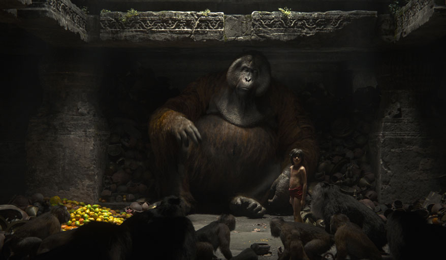 the-jungle-book-king-louie