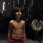 the-jungle-book-mowgli-1