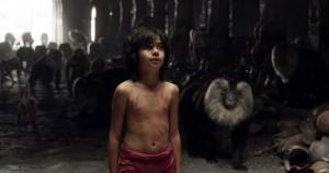 the-jungle-book-mowgli-1