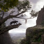 the-jungle-book-swing2