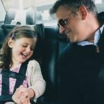 uberfamily-photo
