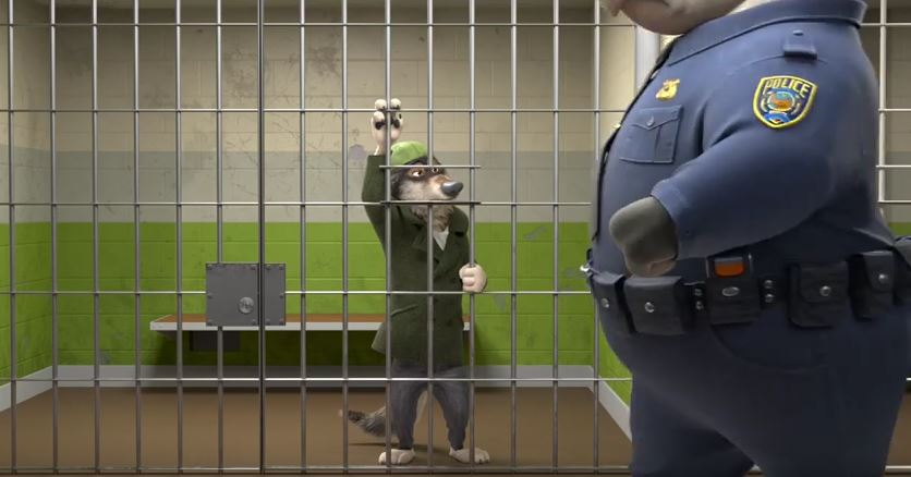 zootopia-zach-king-vine