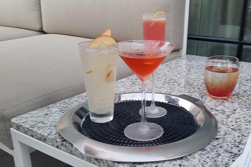 02-morimoto-asia-cocktails1