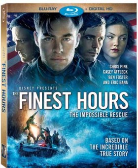 Finest-HoursUSBluray