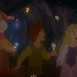 black-cauldron-tinker-bell