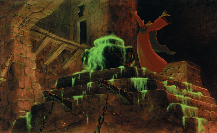 blackcauldron-1