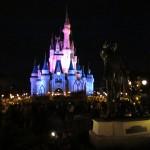 castle-dl