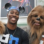 chewbacca-howard-tn