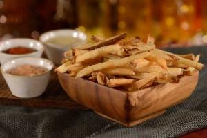 d-luxe-springs-fries