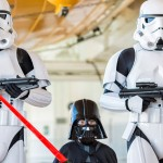 dcl-starwars-day-at-sea-tn