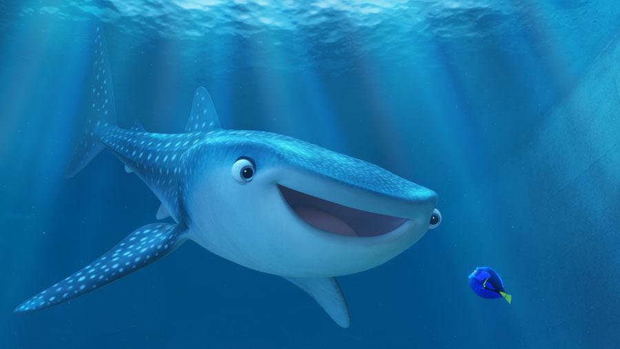 finding-dory-shark