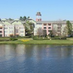 And DVC Saratoga Resort