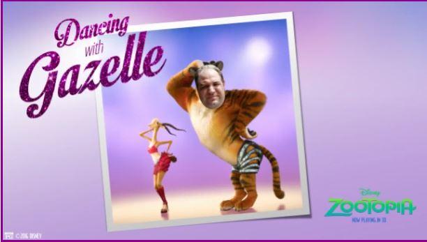 gazelle-zootopia-dance
