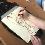 how-to-draw-judyhopps