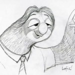 learn-to-draw-flash-zootopia